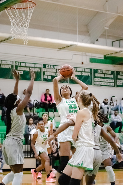 Basketball Women 26.jpg