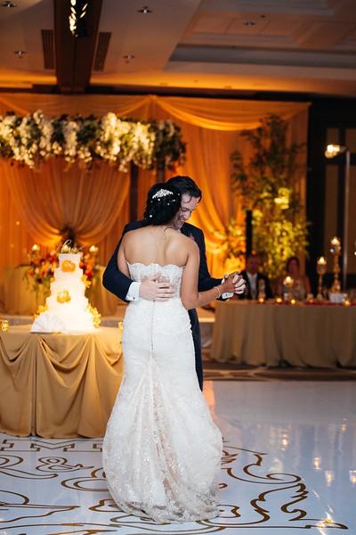 LeCapeWeddings Chicago Photographer - Renu and Ryan - Hilton Oakbrook Hills Indian Wedding -  1004.jpg