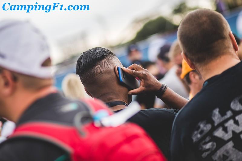 Camping f1 Silverstone 2019-9.jpg
