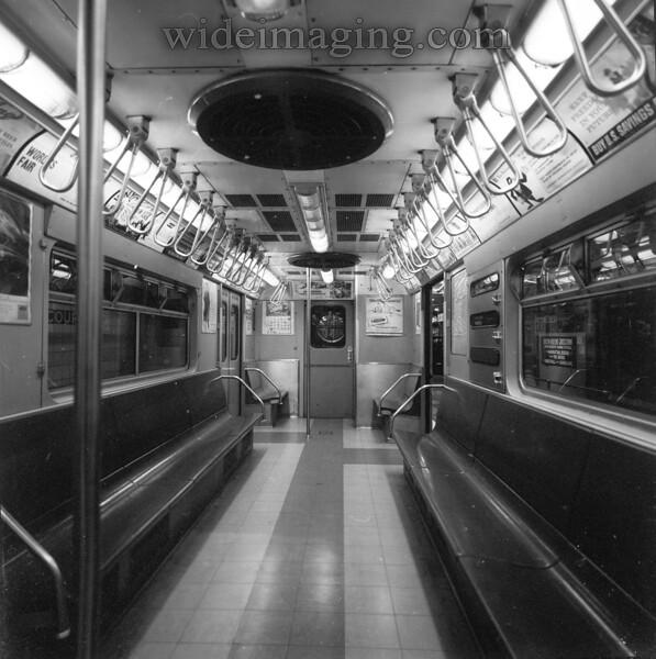 TransitMuseumCar1.jpg