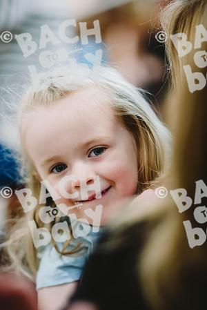 © Bach to Baby 2018_Alejandro Tamagno_Surbiton_2018-04-24 029.jpg
