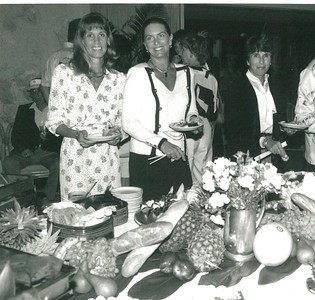 1989 Aloha Party 2-13-1989