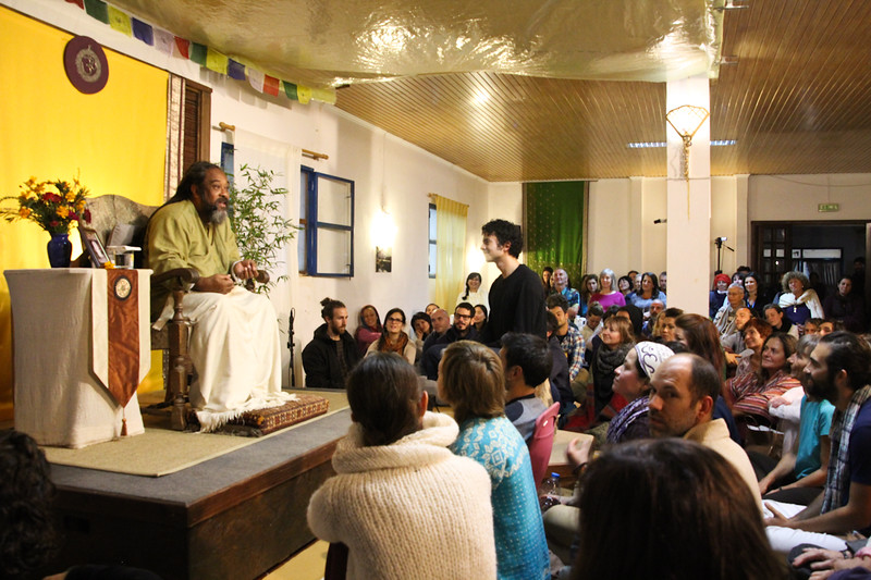 sunday_satsang_web121.jpg