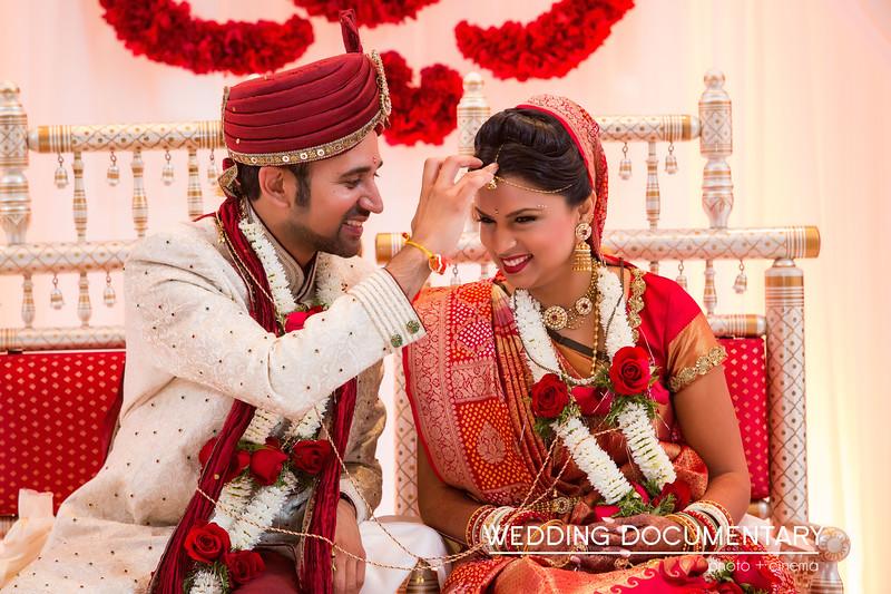 Rajul_Samir_Wedding-581.jpg