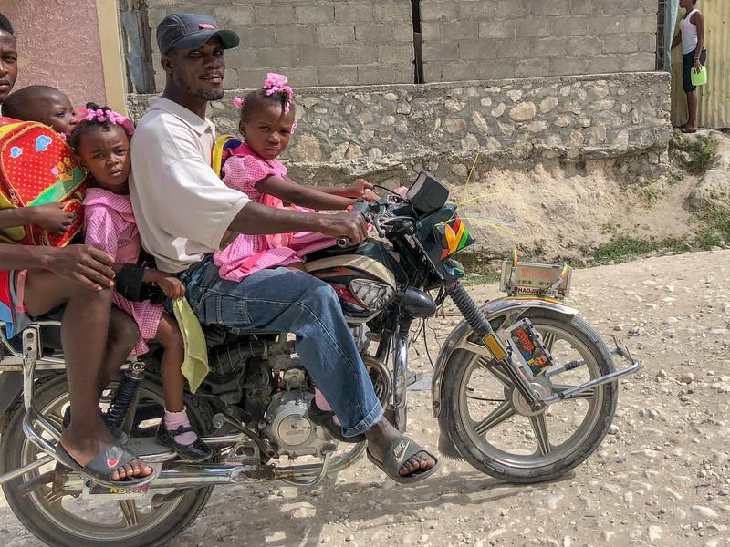 iPhone_Haiti--47.jpg