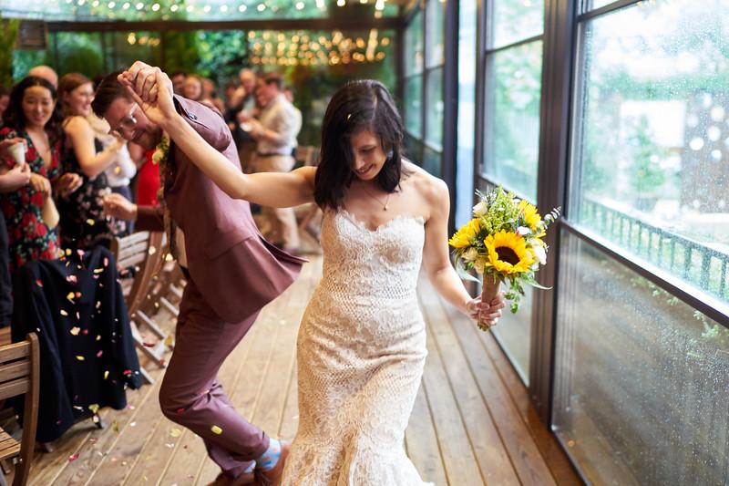 James_Celine Wedding 0458.jpg