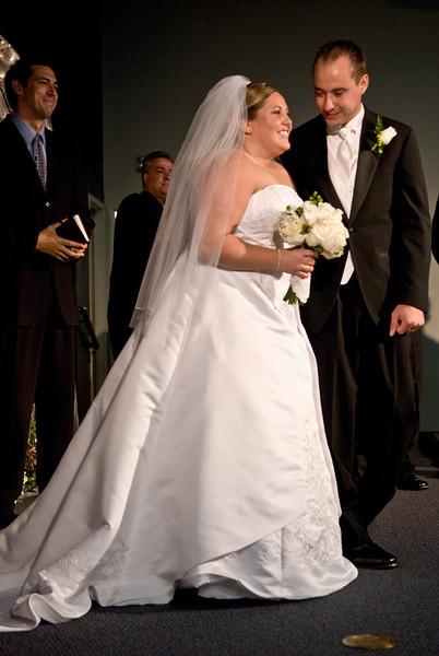 ANN+JASON_WEDDING-4965.jpg