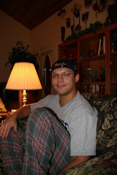 christmas2005-68.JPG