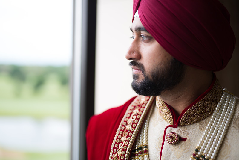 Le Cape Weddings - Shelly and Gursh - Indian Wedding and Indian Reception-57.jpg