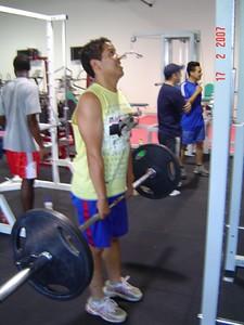 07_gym07.jpg