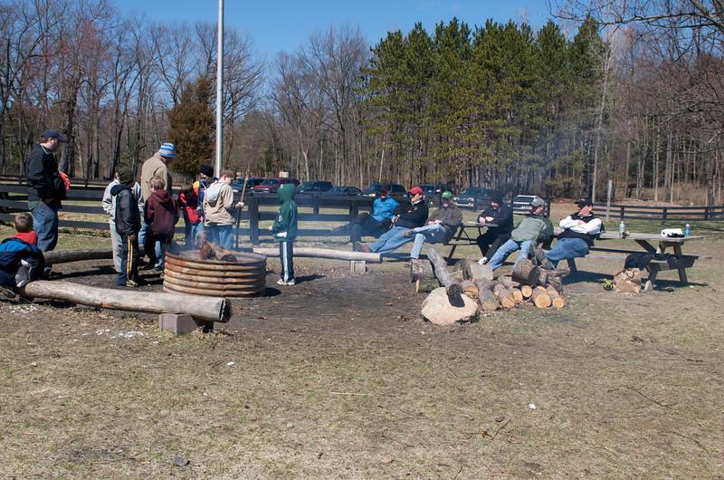Cub Scout Camping 4-4-09 266.jpg