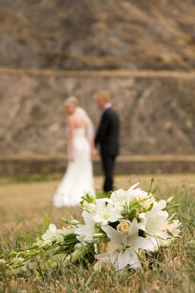 477438901_wedding-531.jpg