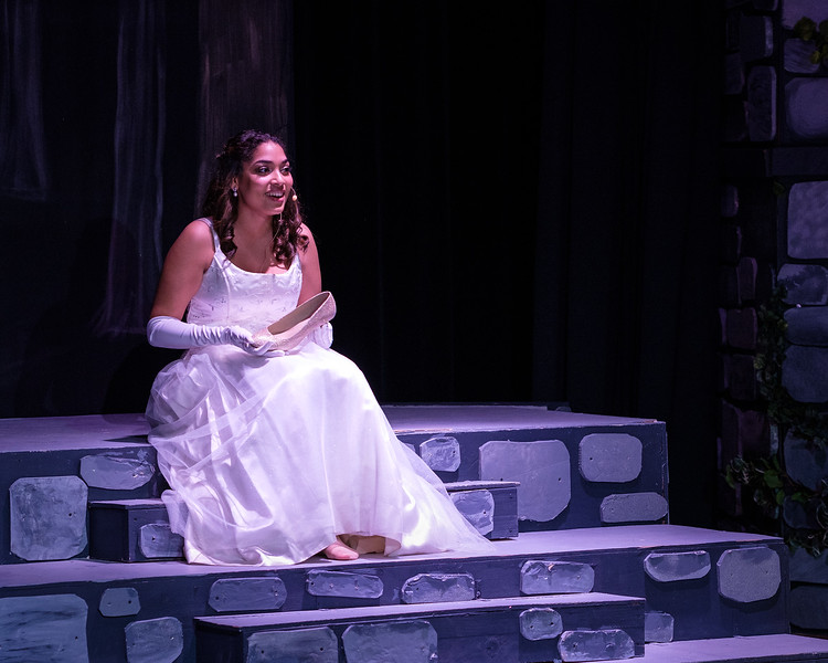 2018-03 Into the Woods Performance 0446.jpg