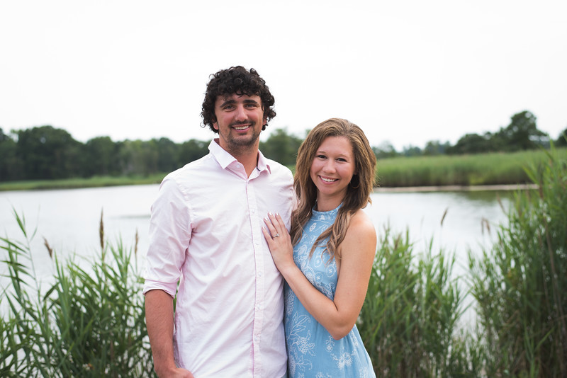 Collins Engagement-84.jpg