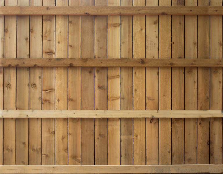 Fences BH5A7920.jpg