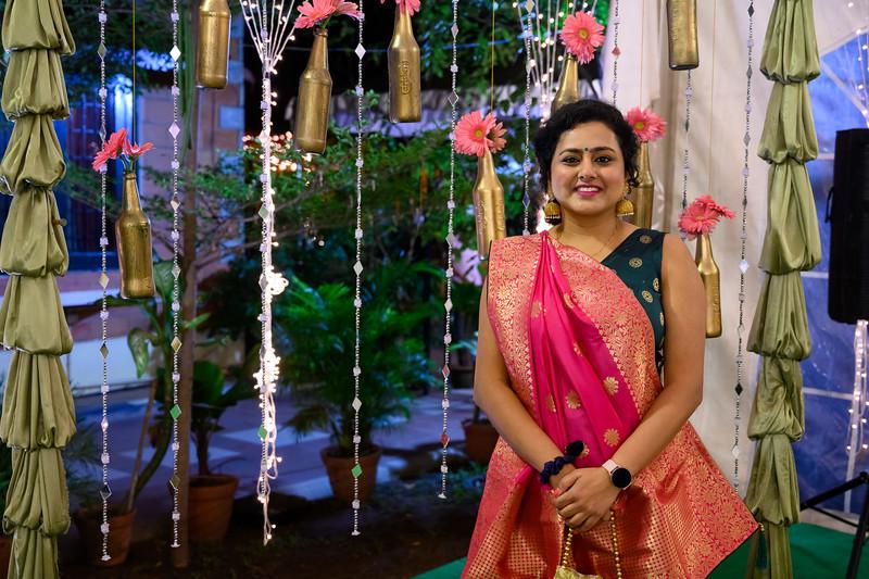 2019-12-Ganesh+Supriya-4953.jpg
