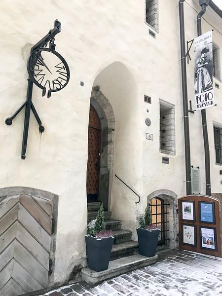 Tallinn152.jpg