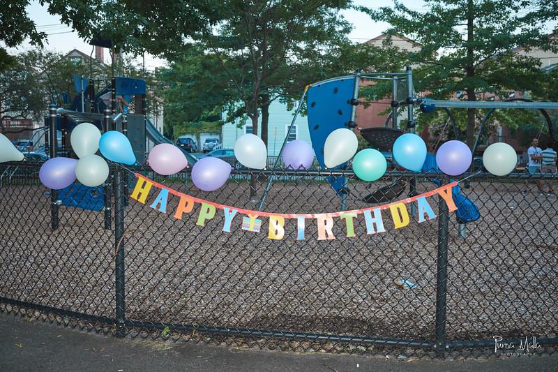 Hemanta's 9th Happy Birthday 51.jpg