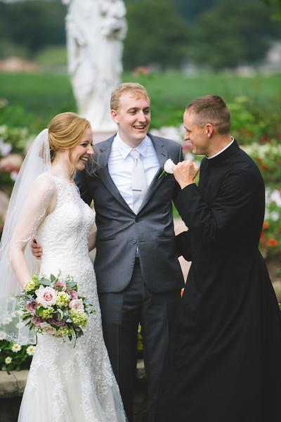 2018-megan-steffan-wedding-292.jpg