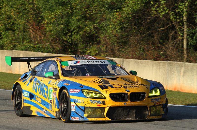 Petit2016-Race-pm_4555-#96TurnerBMW.jpg