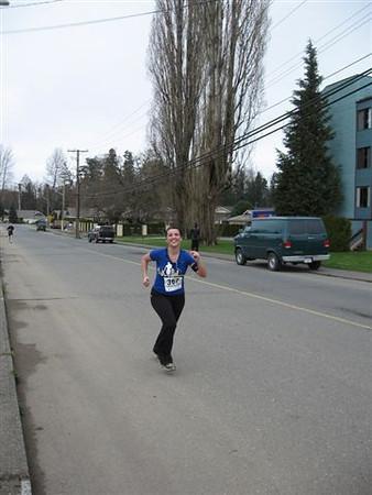 2007 Comox Valley Half Marathon - comoxhalf2007-102.jpg