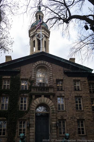 2017-04-19_CollegeVisit_Princeton@PrincetonNJ_13.jpg