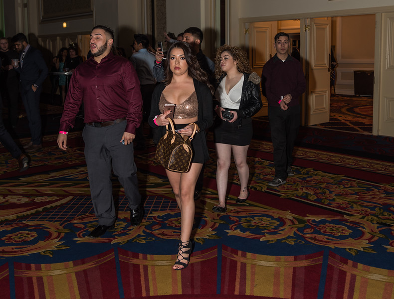 New Year's Eve Soiree at Hilton Chicago 2016 (35).jpg
