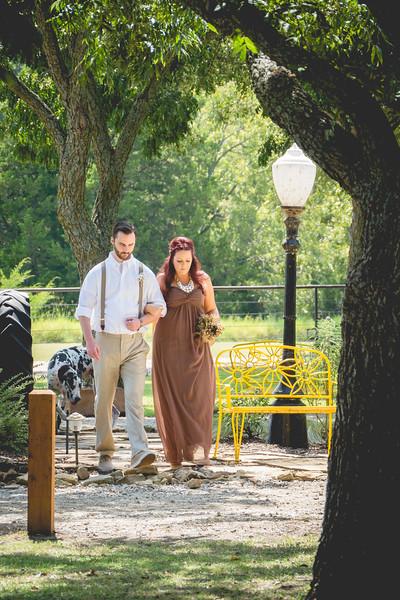2014 09 14 Waddle Wedding-183.jpg