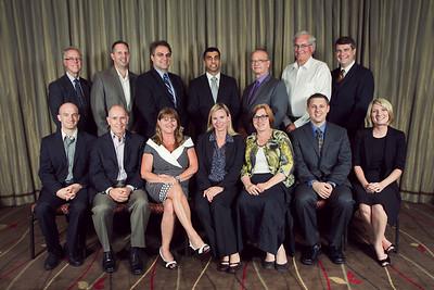 MIABC Committee