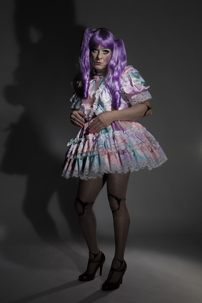 Julie-Doll-1-SmQ-Creepy-Edits-Web-4378.jpg