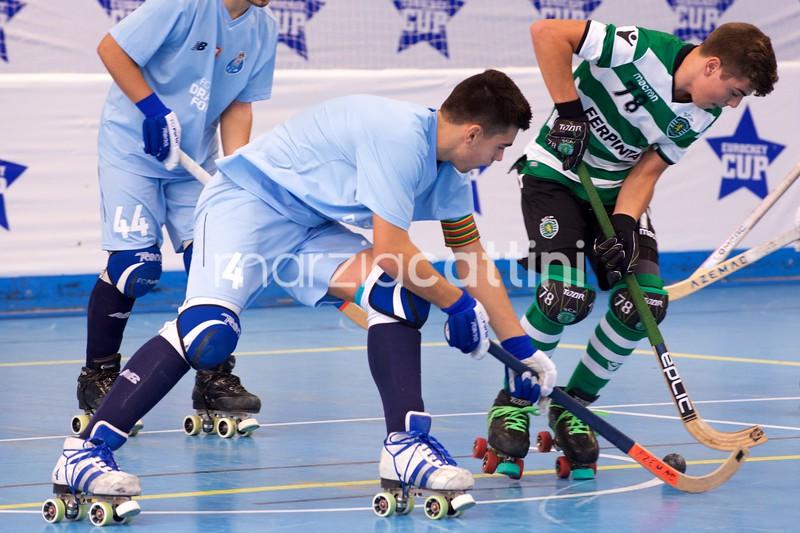 17-10-08_EurockeyU17_Porto-Sporting20.jpg