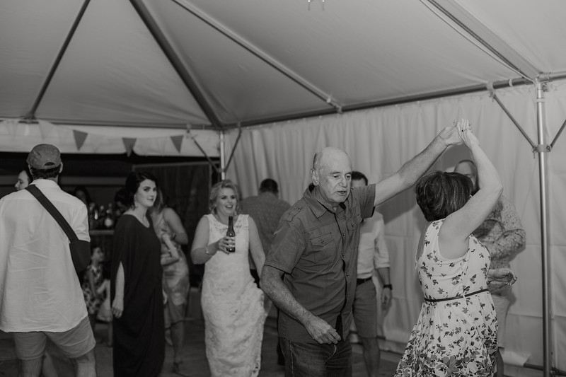 Josh + Katie Wedding-1246.jpg