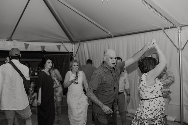 Josh + Katie Wedding-1246.jpg