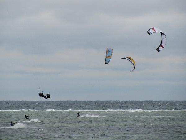 2010.10 Kiel & Laboe