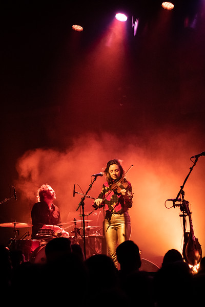 mandolin_orange_38.jpg