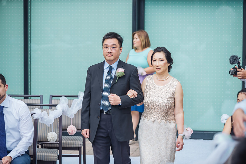 2018-09-15 Dorcas & Dennis Wedding Web-457.jpg