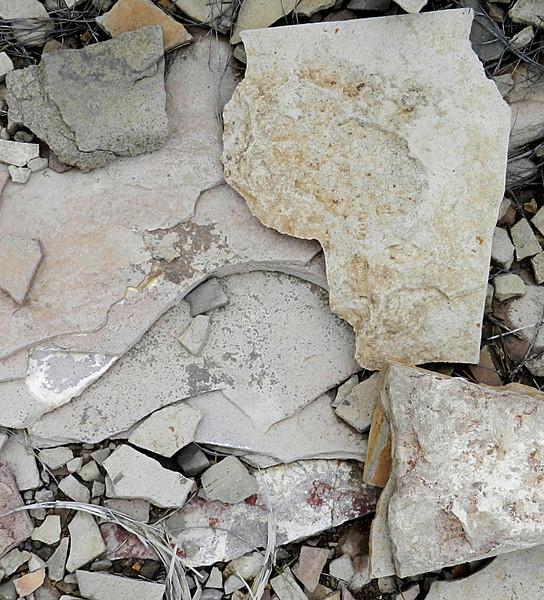 terlingua ranch 171 rocks.jpg