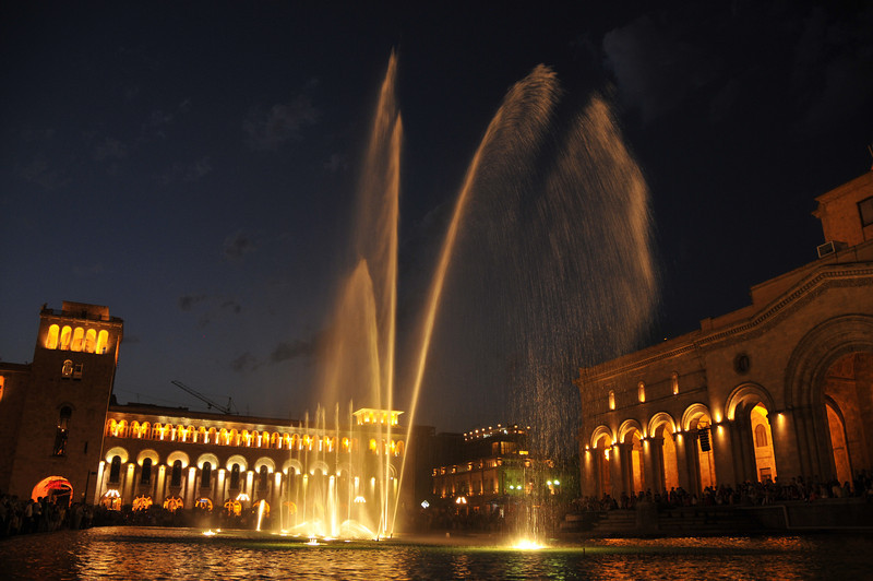 080903 0189 Armenia - Yerevan - Assessment Trip 01 _D ~R ~L.JPG