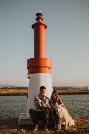 Preboda Paloma & Alberto