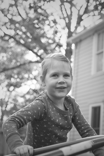 Caroline PS (1 of 1)-132.jpg