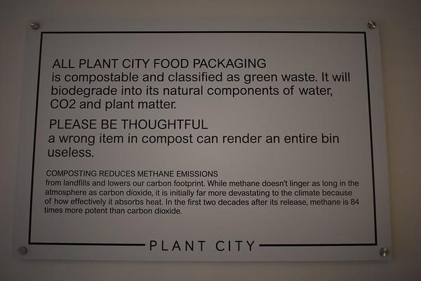 Plant City—Kim Sprague Anderson '80
