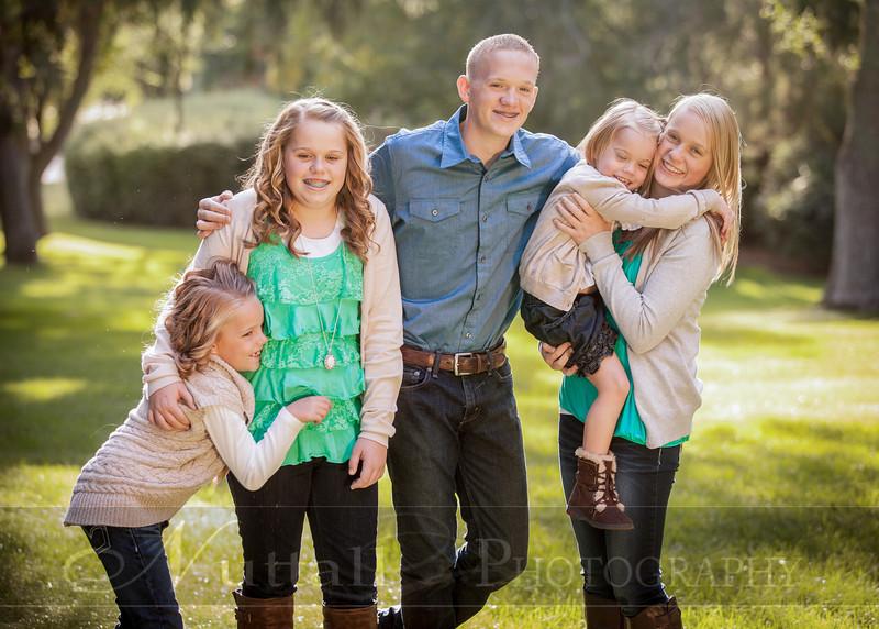 Gustaveson Family 44.jpg