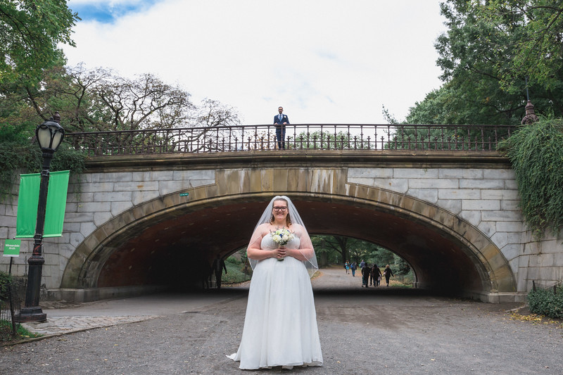 Central Park Wedding - Hannah & Eduardo-163.jpg