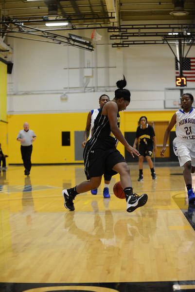 20131208_MCC Basketball_0045.JPG