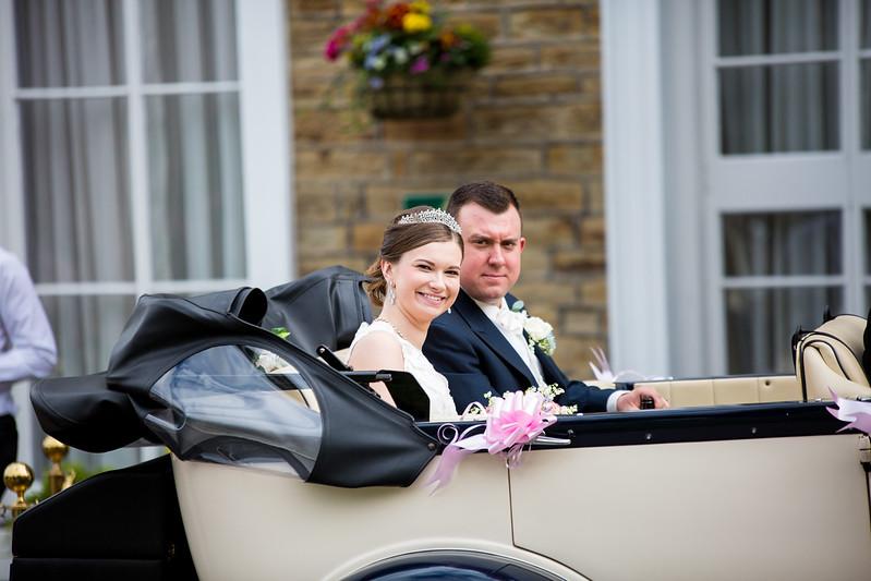Swindell_Wedding-0414-351.jpg