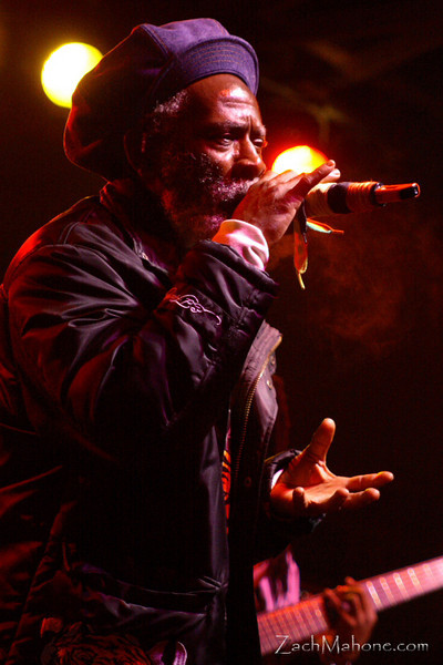 Burning Spear1.jpg