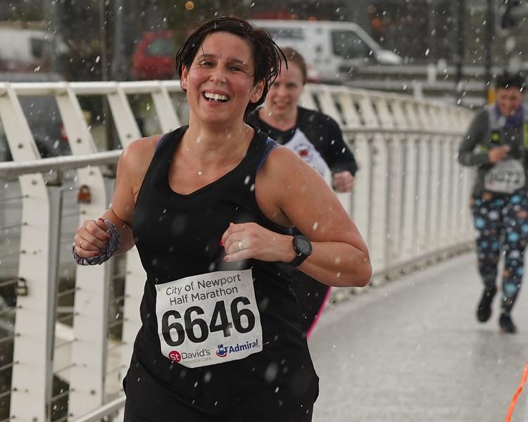 2020 03 01 - Newport Half Marathon 003 (20).JPG