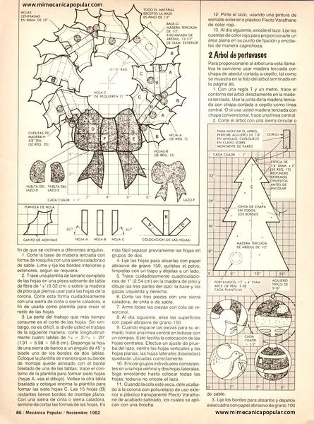 decorando_para_navidad_noviembre_1982-02g.jpg
