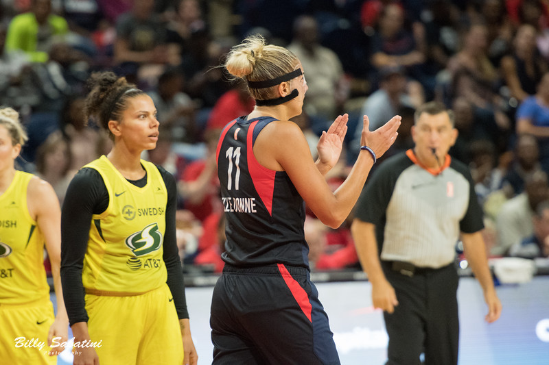 20190814 Mystics vs. Seattle 593.jpg