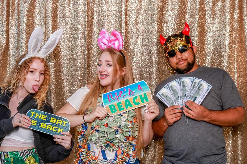 Graduation Party in Buena Park (60 of 180).jpg